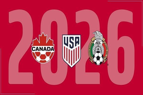 امید مراکش برای میزبانی جام جهانی فوتبال در دوره های بعد