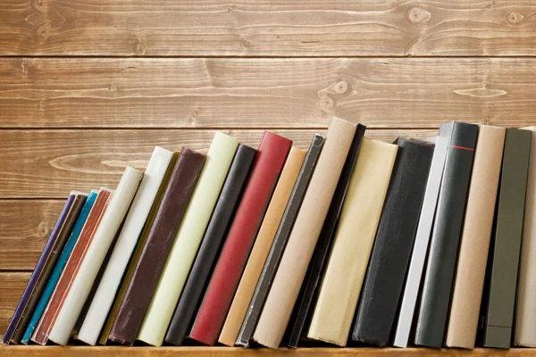هفته پرخبر کتاب در حوزه نشر ایران و دنیا