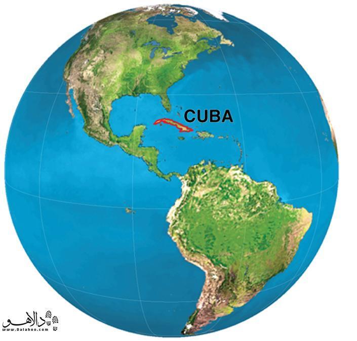 21 جاذبه کوبا که نباید از دست داد