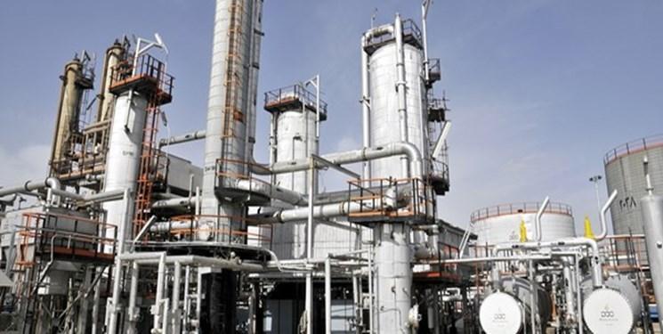 تولید بنزین یورو 5 در پالایشگاه تبریز ، کاهش 80 درصدی واردات روغن پایه با طرح ابتکاری پالایشگاه نفت تبریز