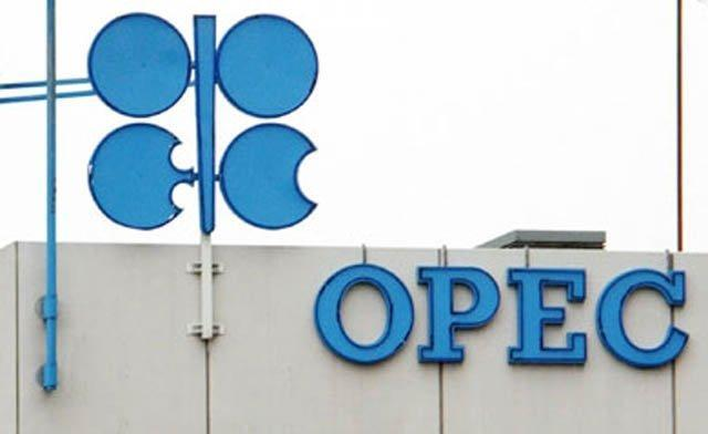 سقوط قیمت سبد نفتی اوپک به 45 دلار