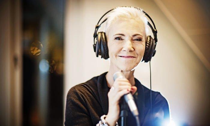 مرگ خواننده ای که 17 سال با سرطان مبارزه کرد