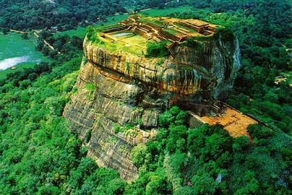 سریلانکا جزیره ای برای تمام فصول