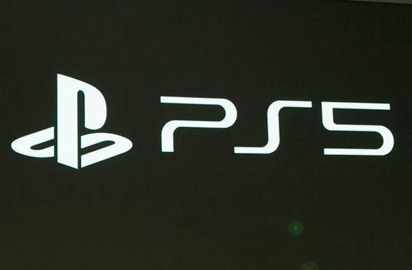 خبر های غافلگیرکننده ای از PS5 در راه است