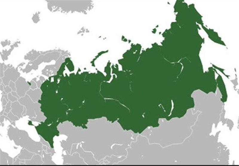 روسیه 13 مقام کانادایی را تحریم کرد