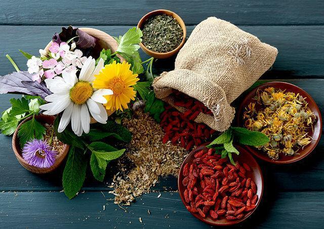 اولویت های پژوهشی در طب سنتی ایرانی کدامند؟