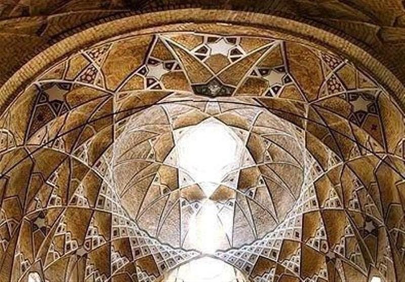 کنگره تاریخ معماری و شهرسازی ایران در استان مرکزی برگزار می گردد