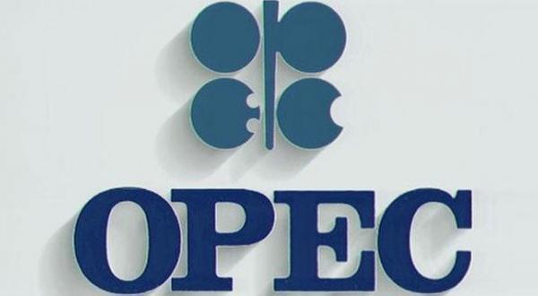 اوپکی ها 500 هزار بشکه دیگر از فراوری نفت خود کم می نمایند