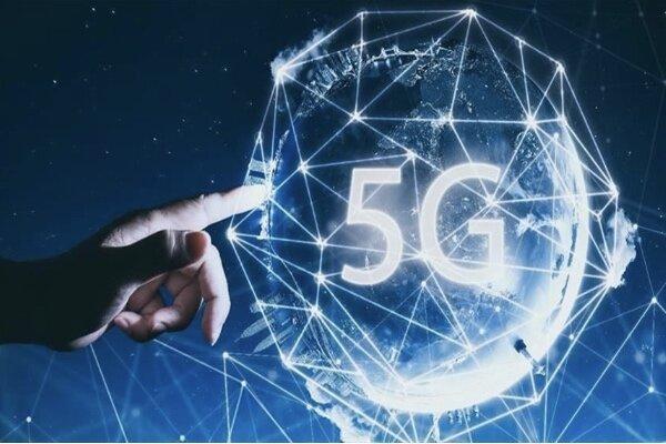 سازمان های مردم نهاد خواستار توقف توسعه 5G در فرانسه