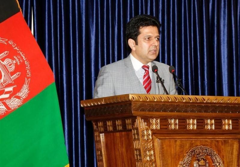 افغانستان، تیم عبدالله: مواضع خود را درباره کودتای تقلبی تا ساعتی دیگر اعلام می کنیم