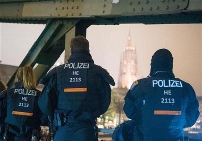 شهروندان آلمانی: بزرگترین تهدید تروریستی از جانب راستگرایان افراطی است