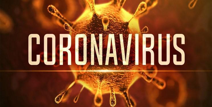 خبر ابتلای دانشجویان دانشگاه تربیت مدرس به ویروس کرونا تکذیب شد