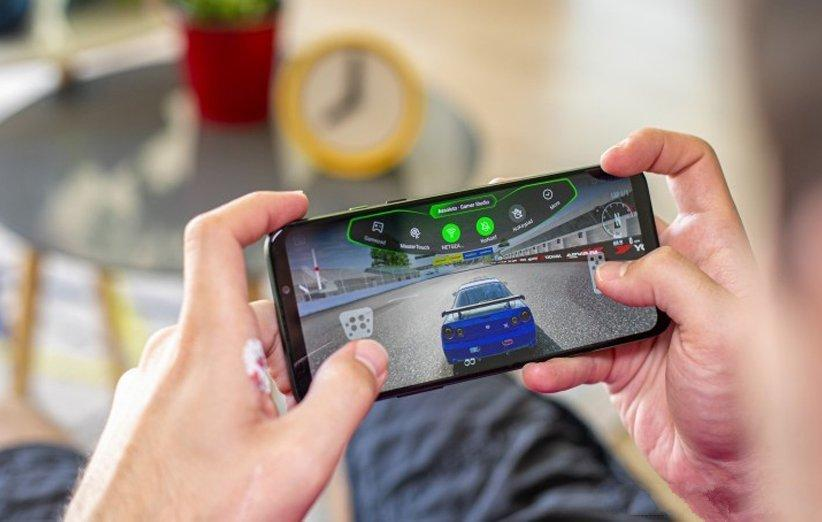 گوشی گیمینگ بلک شارک 3 در تاریخ 3 مارس راهی بازار خواهد شد