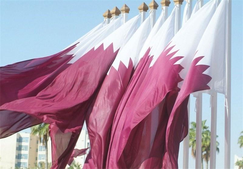 کرونا در دنیا عرب، افزایش مبتلایان در مصر و قطر، تدابیر کرونایی جدید در سودان و الجزایر