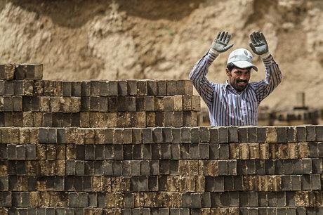 چراغ سبز وزارت کار به تشکیل جلسه دستمزد 99