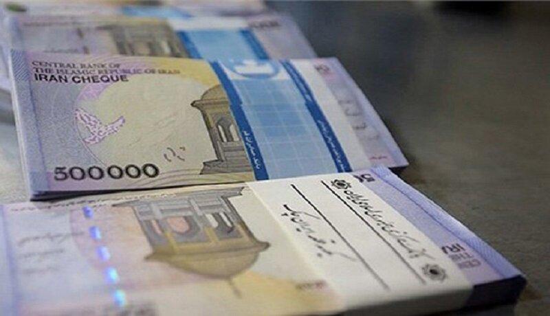 تعویق تسویه بدهی بدهکاران بانکی تا سرانجام خرداد