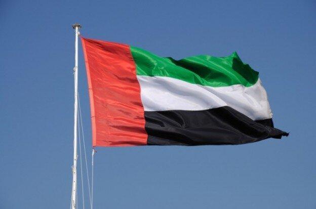 امارات متحده از شهروندانش خواست به کشورشان بازگردند