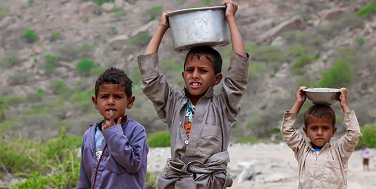 مقام یمنی از تلاش ریاض برای ورود کرونا به یمن خبر داد