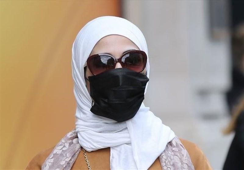 ثبت رکورد جدید ابتلا به کرونا در قطر، شمار مبتلایان از 25 هزار نفر گذشت