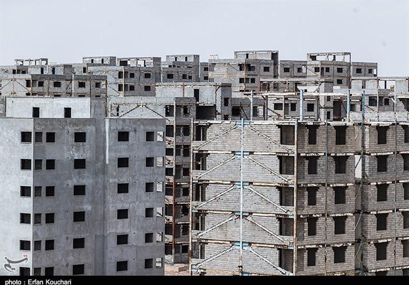 افزایش 6.4 درصدی معاملات مسکن در تهران، رشد 5.7 درصدی قیمت