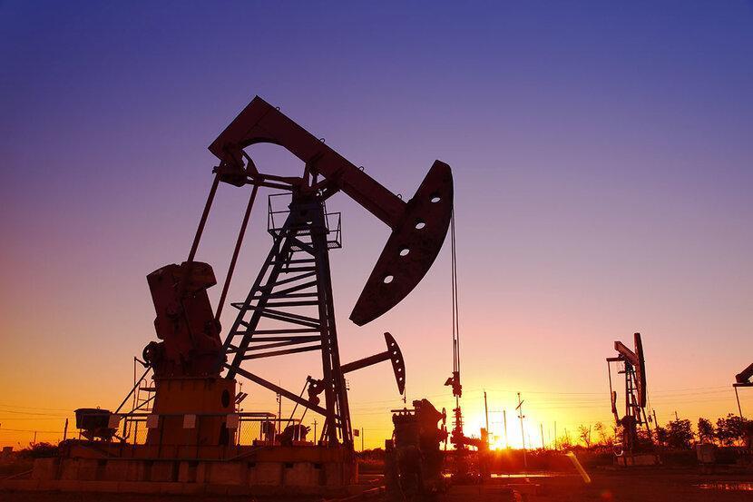 ماجرای سقوط نفت ، چرا قیمت نفت منفی شد؟
