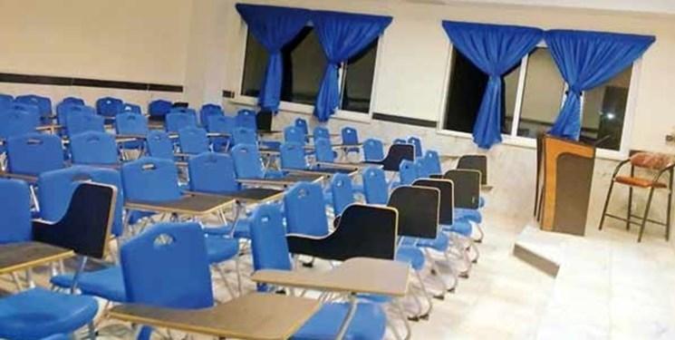 اصلی ترین دغدغه آموزش در شرایط سخت کرونا