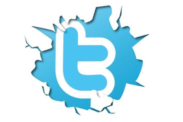 اگر اکانت توییتر شما مسدود شده است ، این مطلب را بخوانید