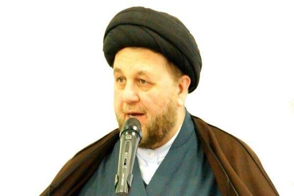 چالش های فراروی دولت جدید عراق، روابط تهران - بغداد بی نظیر است