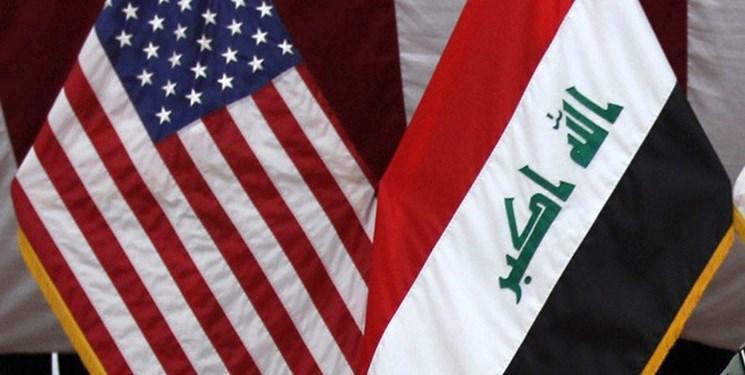 کارشناس امنیتی عراقی از اعضای احتمالی تیم مذاکره کننده عراق با آمریکا اطلاع داد