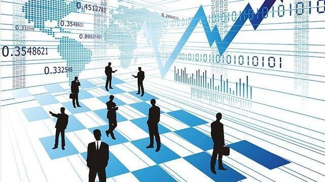 آماده سازی کسب وکارها برای ورود به بازارهای رقابتی با سامانه تعالی سازمانی