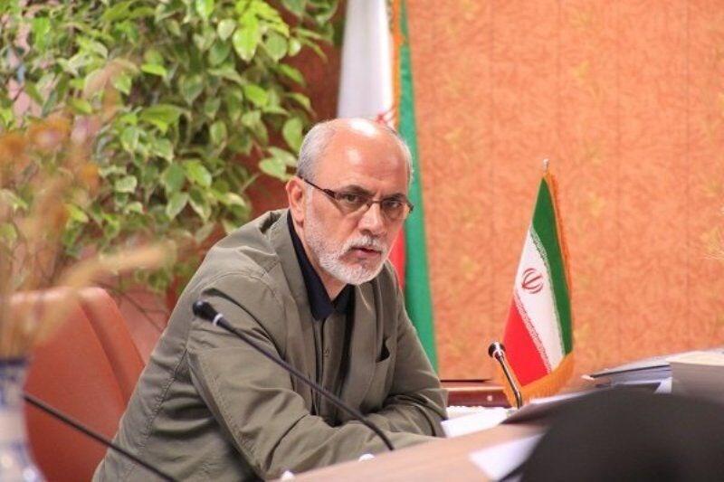 ارسال راهنمای بهبود تاب آوری جسمی روانی از منظر طب ایرانی برای دانشگاه های علوم پزشکی