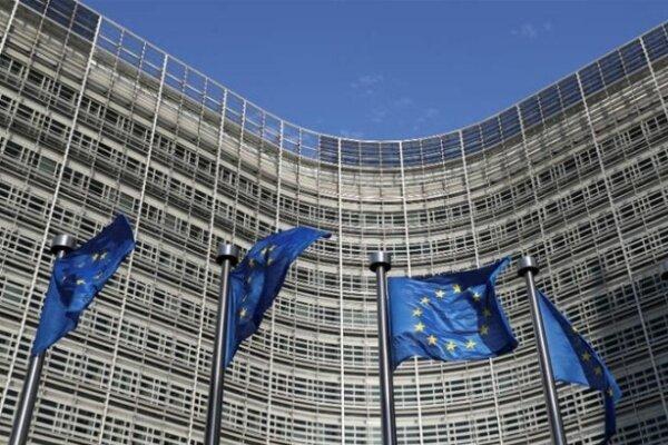 اتحادیه اروپا سفیر ونزوئلا را احضار می نماید
