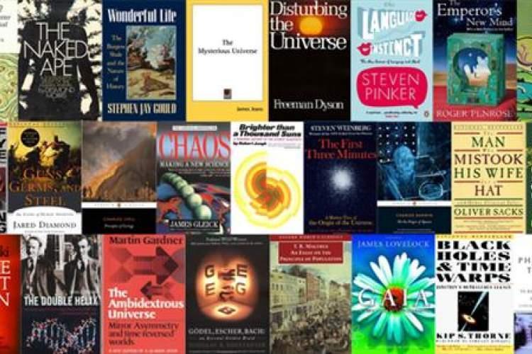 رام کردن روباه سرکش به همراه شش کتاب دیگر در راه کتابفروشی ها