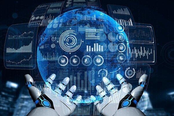 راه اندازی 12 مرکز تحقیقاتی هوش مصنوعی و کوانتوم در آمریکا