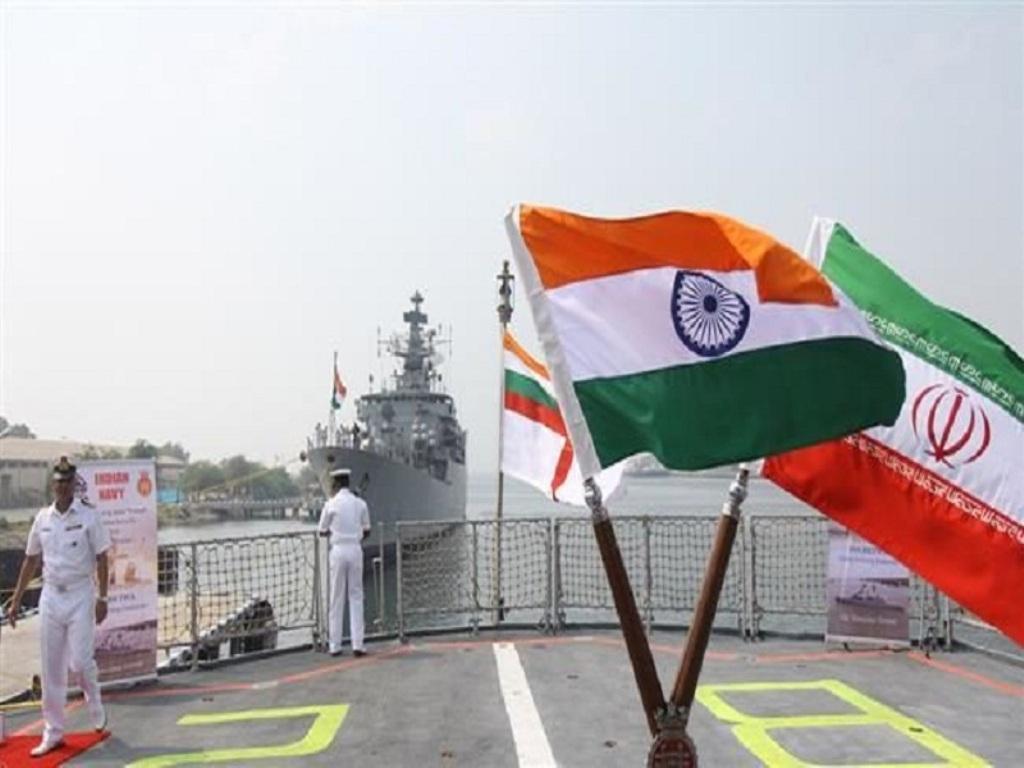 تخفیف ویژه هند برای انتقال بار به چابهار تمدید شد