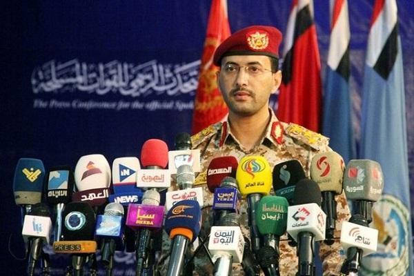 حمله گسترده انصارالله به فرودگاه أبها در عربستان
