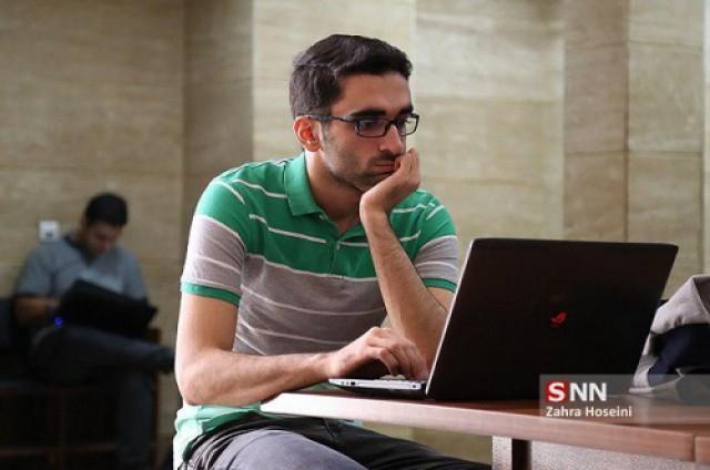 مکان برگزاری آزمون زبان عمومی دانشگاه تهران تعیین شد