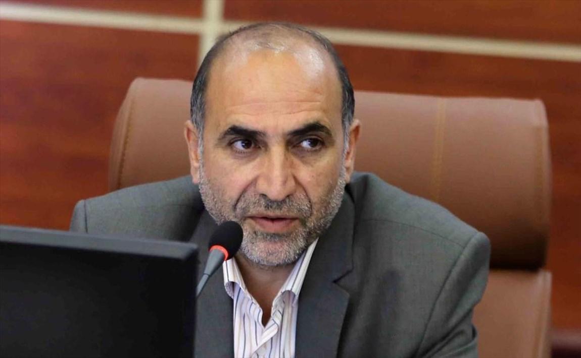 برگزاری امتحانات دانشگاه آزاد اسلامی استان مرکزی با 7 هزار و 198 مشخصه درسی