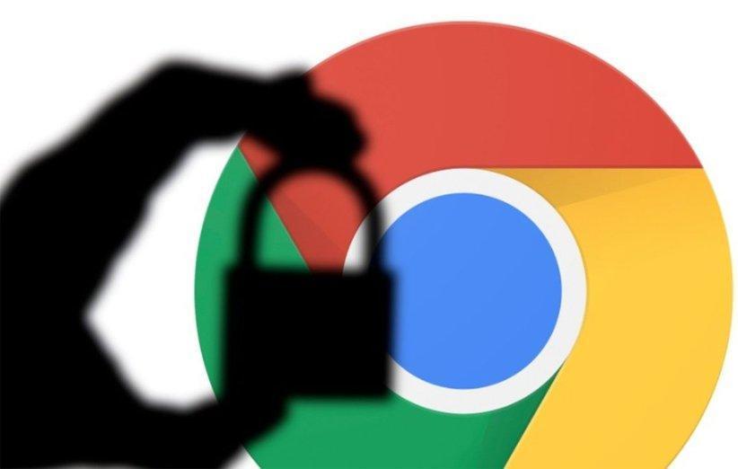 گوگل کروم هک شدن رمز عبور را در اندروید و iOS به کاربران اطلاع می دهد