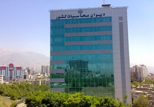 پرونده امتناع سازمان خصوصی سازی در لغو واگذاری شرکت هفت تپه به دادسرای دیوان محاسبات ارجاع داده شد