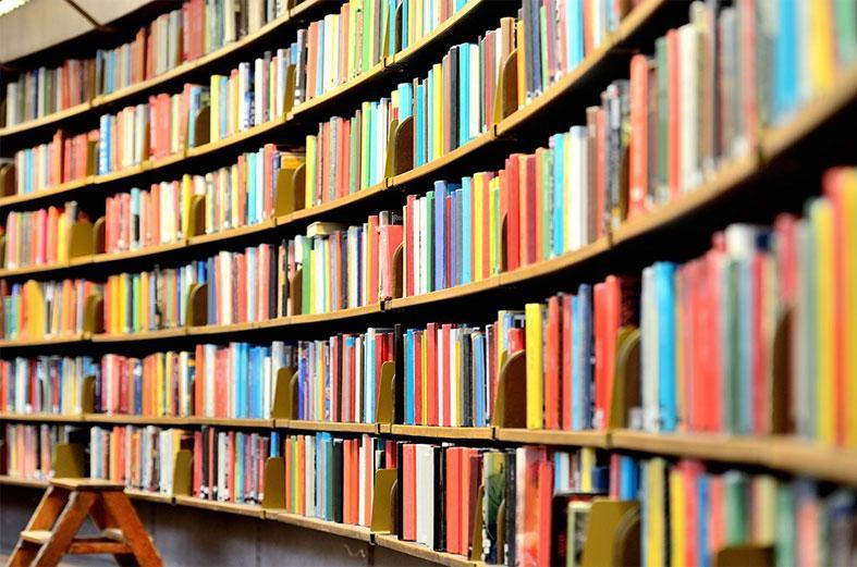 وقف بیش از 1000 جلد کتاب از سوی دانشگاه ارومیه به کتابخانه های عمومی آذربایجان غربی