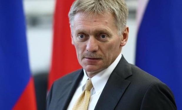 روسیه عجله ای در تبریک گفتن به بایدن ندارد