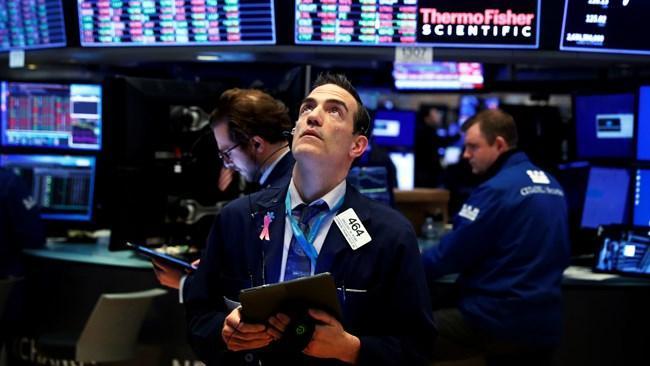 اعداد و ارقام اقتصادی در هفته چهارم آبان ماه