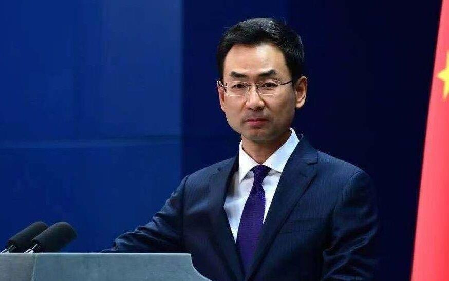 چین بار دیگر خواهان حل و فصل سیاسی مساله سوریه شد