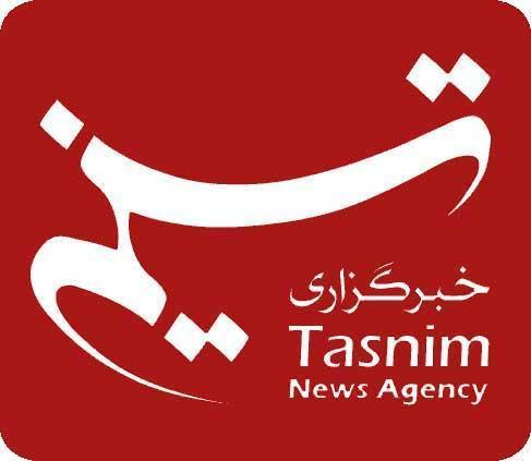 تشکیل اتاق عملیات مشترک برای مقابله با ترکیه در سوریه