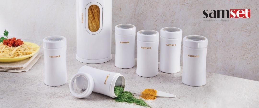 راهنمای خرید لوازم آشپزخانه برای خانم&zwnjهای خانه&zwnjدار