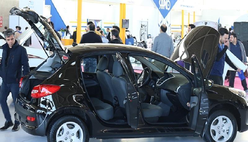 آزادسازی قیمت خودرو تا 2 هفته دیگر ، قیمت کدام خودروها آزاد می&zwnjشود؟