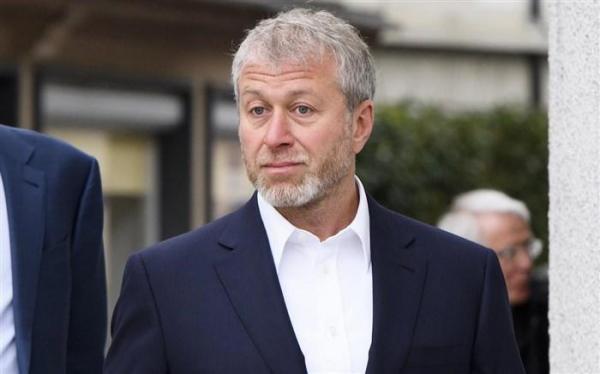 گزینه آبراموویچ برای سرمربیگری چلسی تعیین شد
