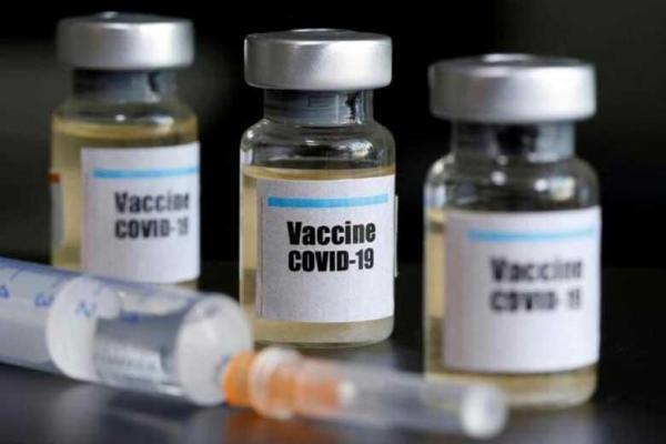 ایران توانایی فراوری و انتقال واکسن کرونا با زنجیره سرد را دارد
