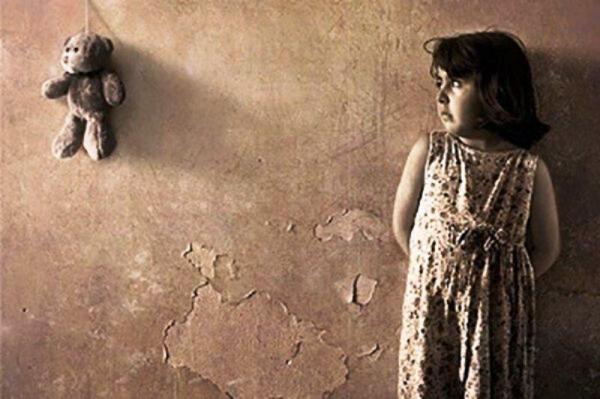 خبرنگاران بیش از هفت میلیارد ریال برای رفع سوء تغذیه بچه ها محروم قزوین هزینه شد